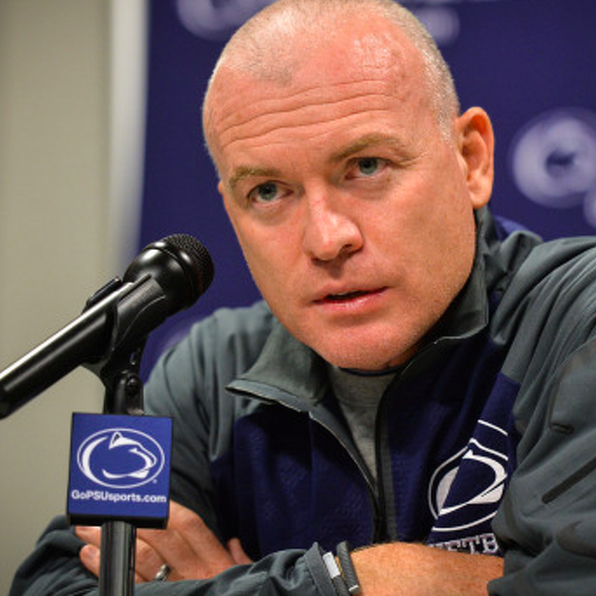 Penn State Basketball: Plenty Of Talent, Plenty Of Questions As 2015 Season Begins