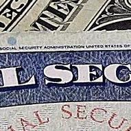 Quick Change on Social Security