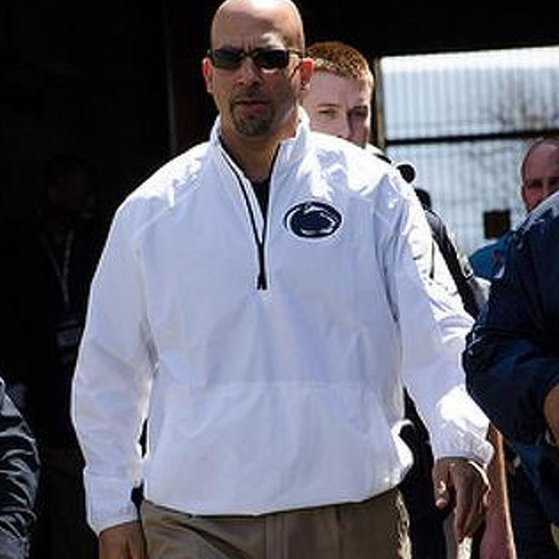 Penn State Football: Game Note Highlights: Michigan State