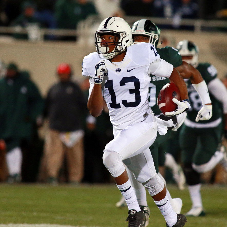In The End, Michigan State Is The Program Penn State Wants To Be