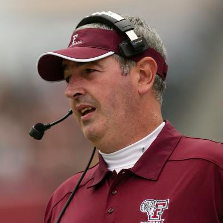 Penn State Football: Joe Moorhead Hired As Offensive Coordinator