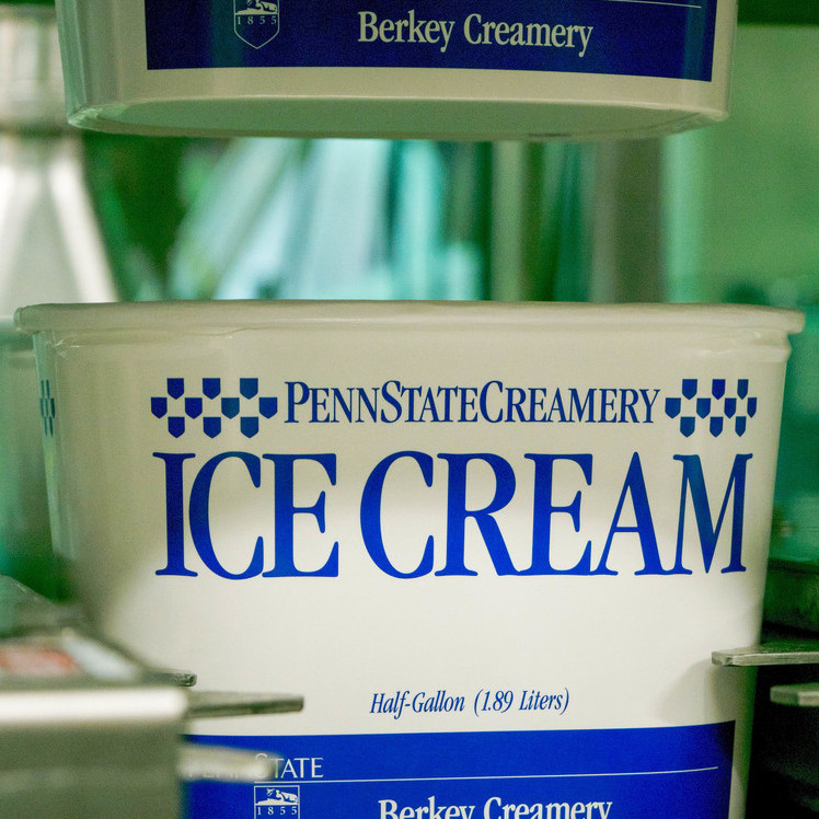 Berkey Creamery to Close Temporarily For Renovations
