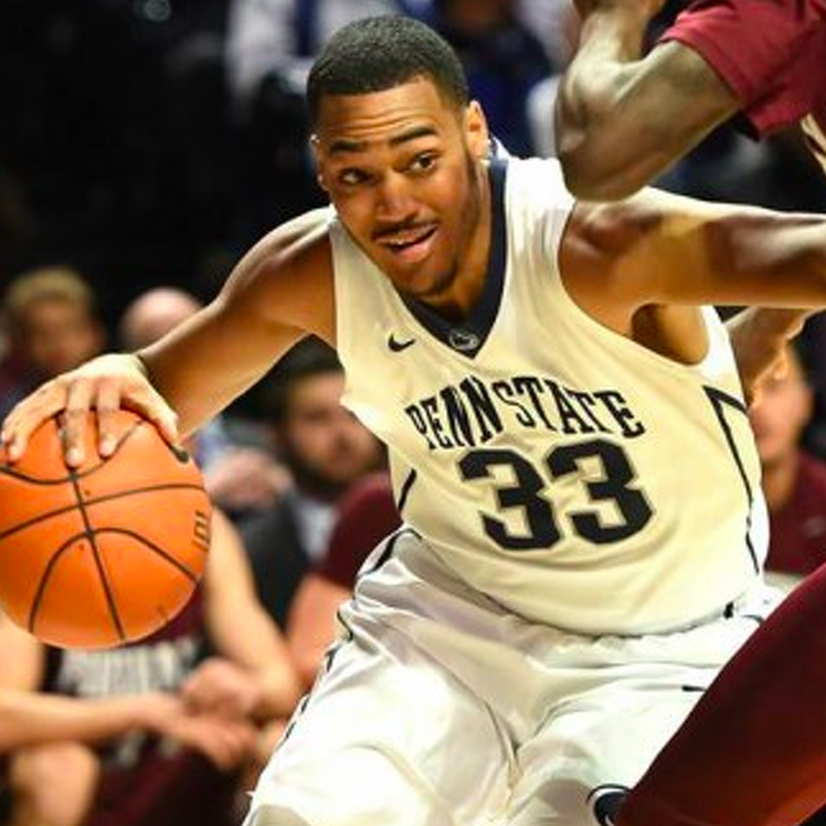 Penn State Basketball: Nittany Lion Comeback Falls Short In 71-70 Loss To Colorado