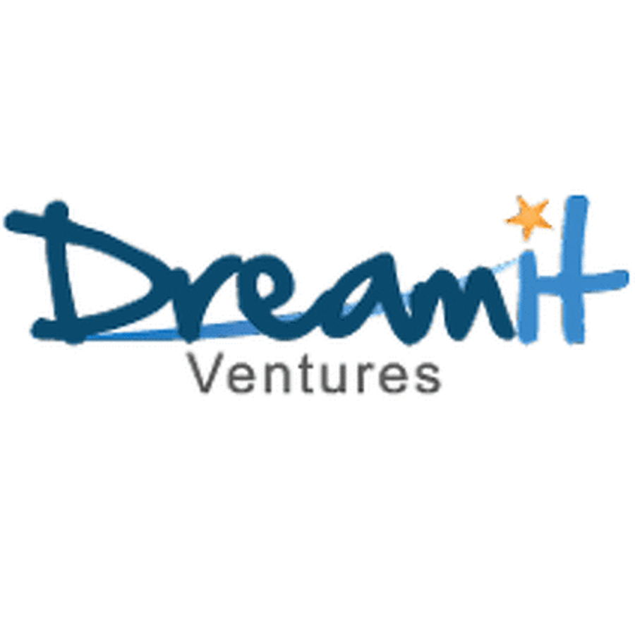 Penn State and Dreamit Launch Educational Technology Accelerator