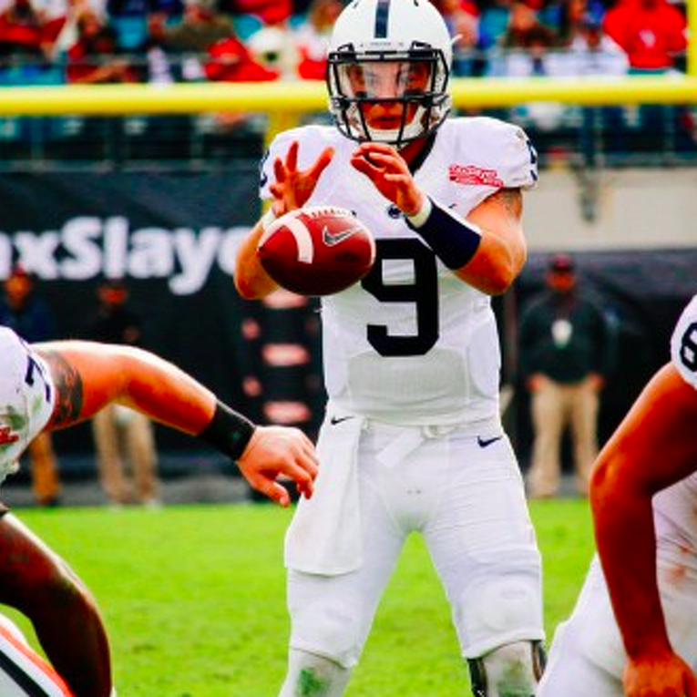 Penn State Football: TaxSlayer Bowl Postgame Notes