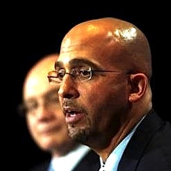 Penn State Football Then and Now: What James Franklin Said The Day He Was Hired, Exactly 2 Years Ago
