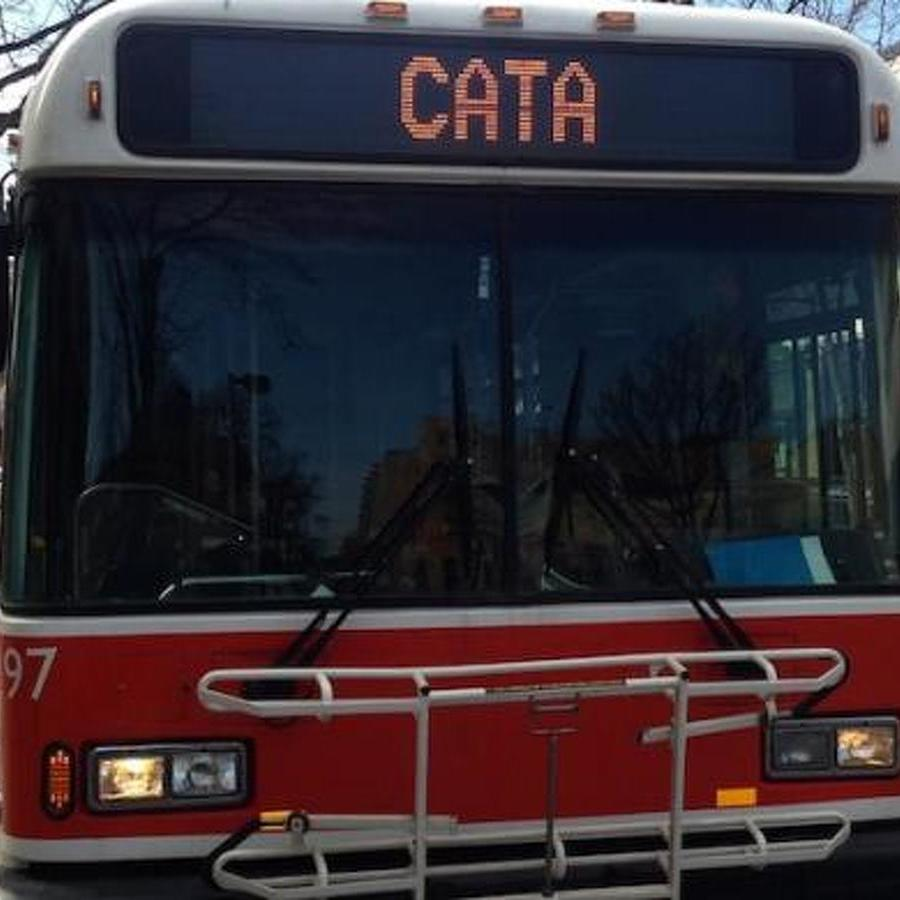 CATA hires new HR director
