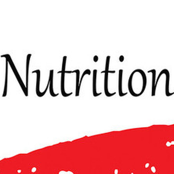 Students Promote Nutrition Habit Challenge