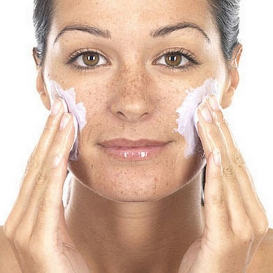 Embrace the colder months with a skin care plan