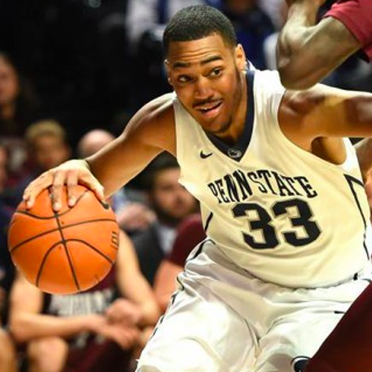 Penn State Basketball: Iowa Blasts Past Nittany Lions 73-49