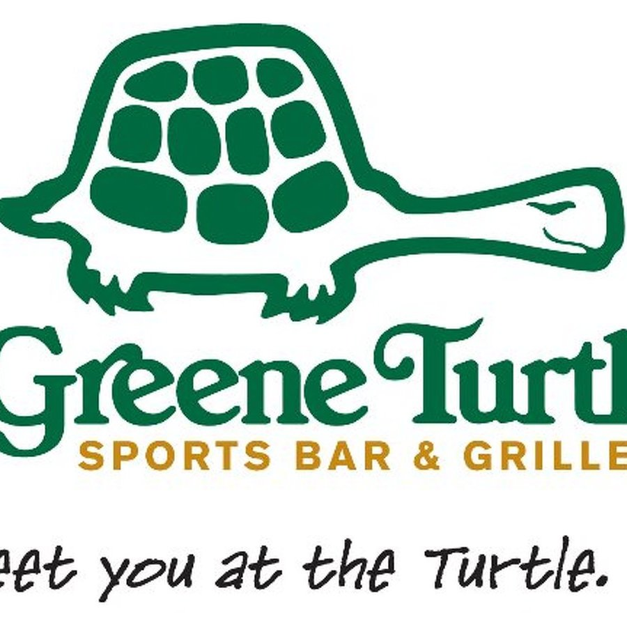 Maryland-Born Sports Bar 'The Greene Turtle' Coming to State College