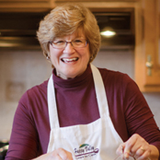 Taste of the Month: Happy Valley Learn to Cook