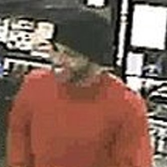 State College Police Report Man Used Counterfeit Money