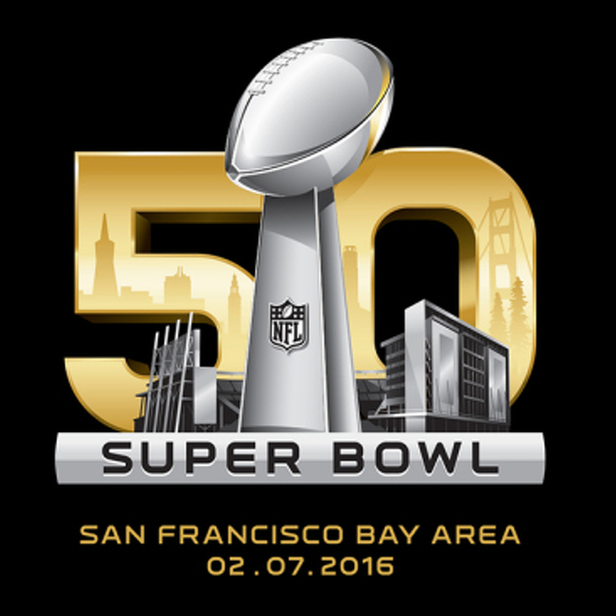 Super Bowl 50 ad recap: Blocking, tackling, hits and TDs