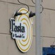 Fasta to Open Two Locations on May 13