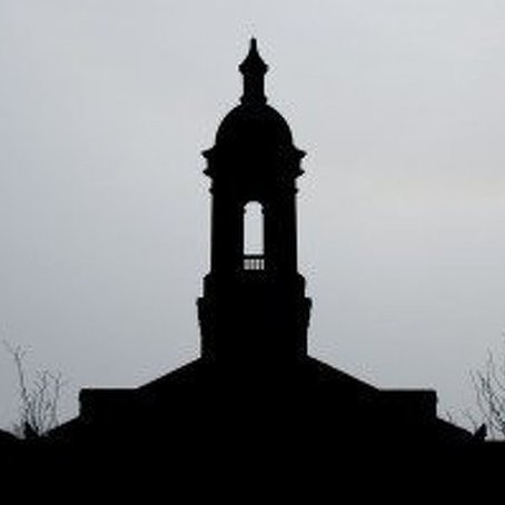 Moody's Cites 'Excellent Strategic Position' in Upgrading Penn State Credit Rating