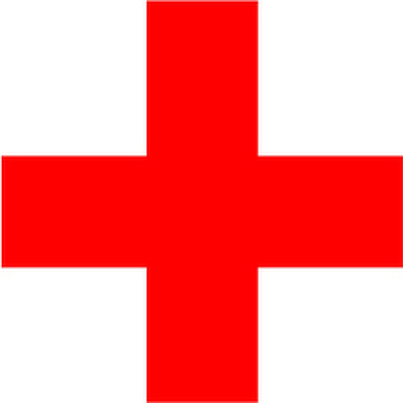 County Commissioners Name March American Red Cross Month
