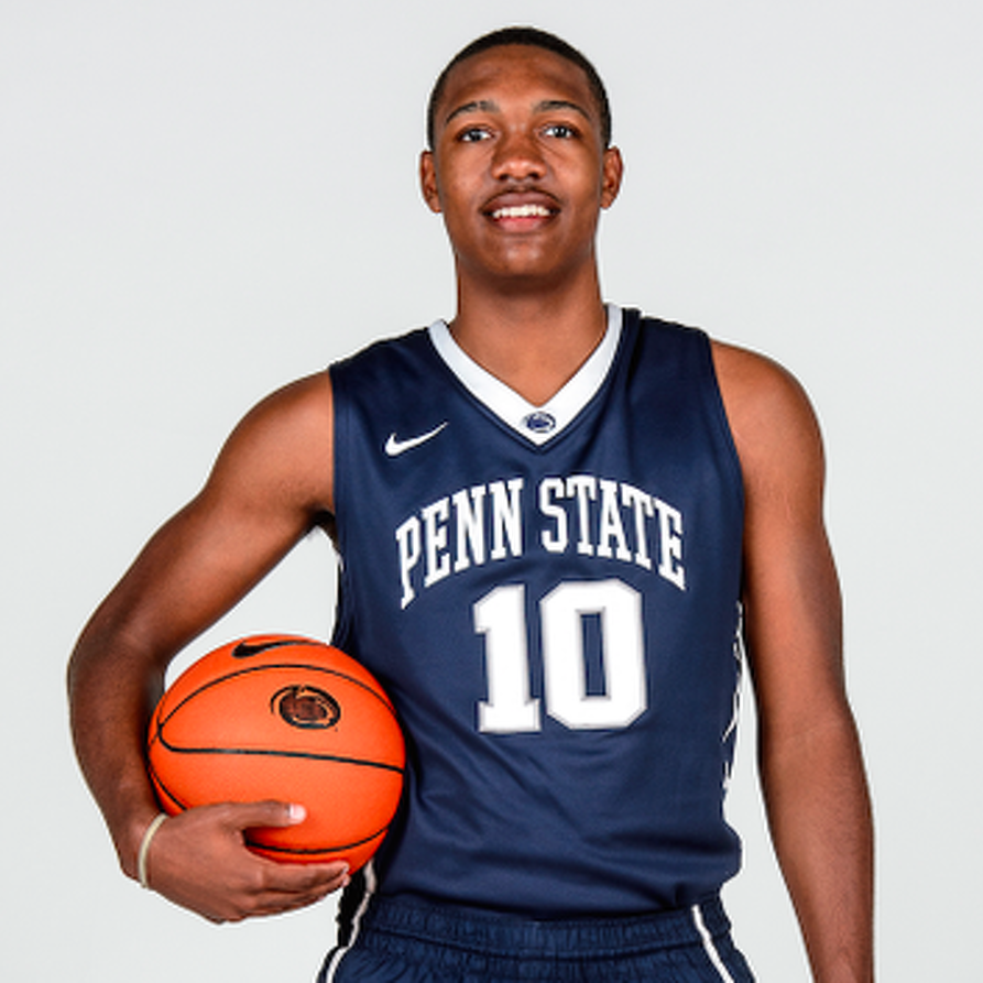 Penn State Basketball: The Future Is Now, And It Might Be Better For Once