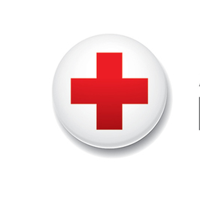 Area Red Cross Director Dedicated to Mission of Helping Community