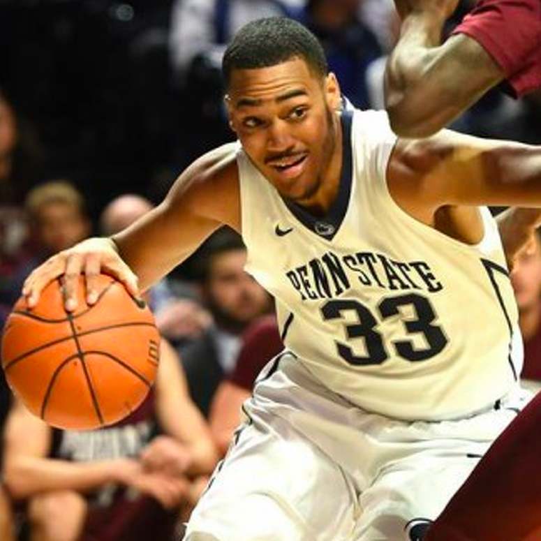 Penn State Basketball: Program Will Not Pursue Postseason Bid