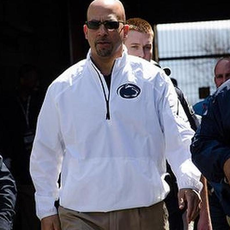 Penn State Football: Six Things Worth Watching As Spring Ball Starts