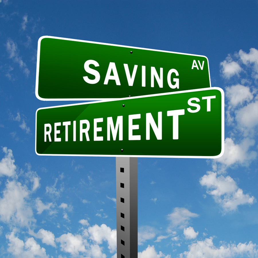 Common Retirement Myths That Can Cost You