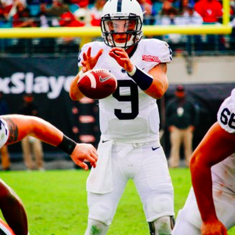 Penn State Football: Position Preview: Quarterbacks