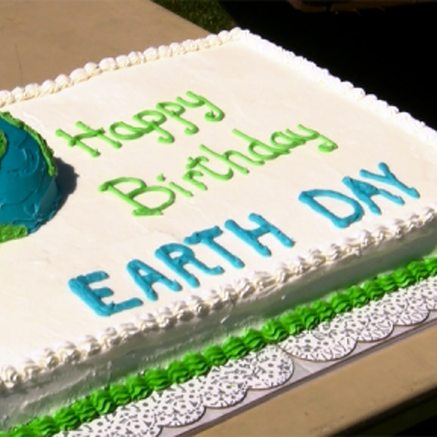 Centre Region Celebrates 'Earth Day Birthday' at Millbrook Marsh