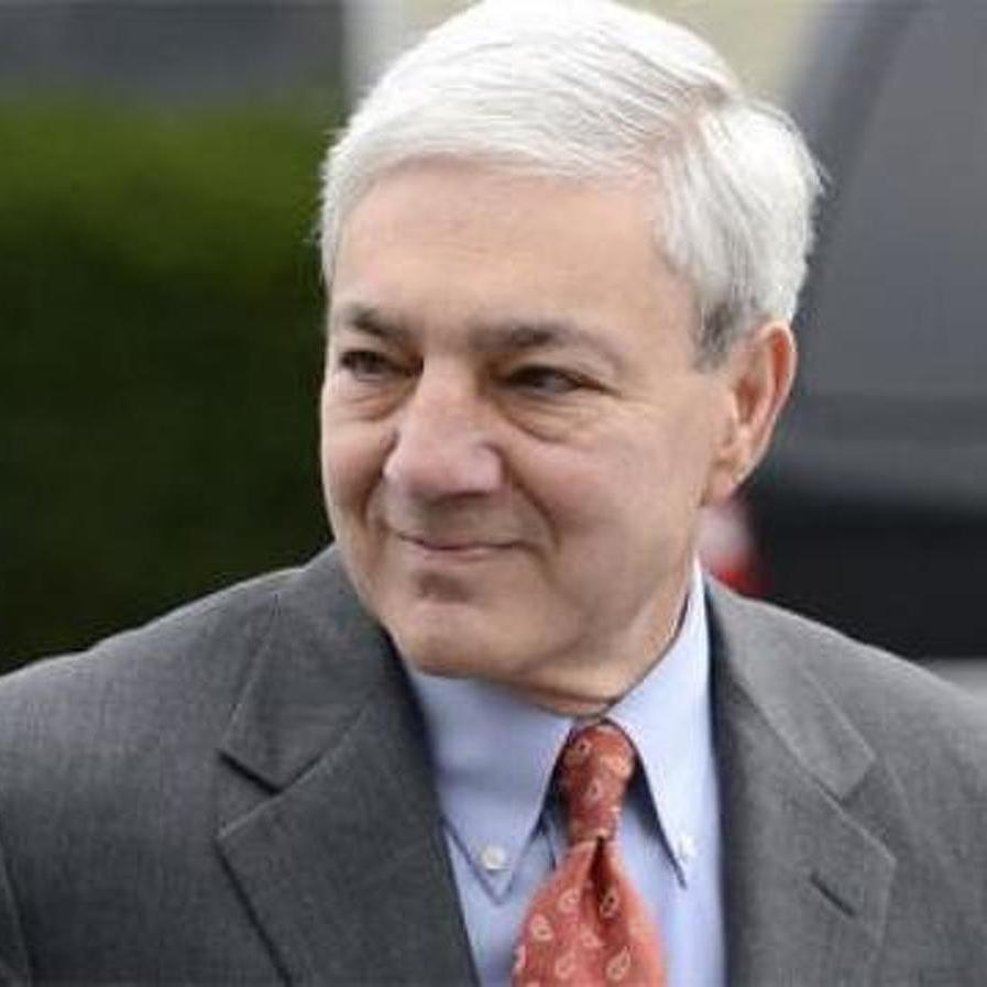 AG Won't Appeal Dismissal of Some Charges Against Ex-PSU Administrators