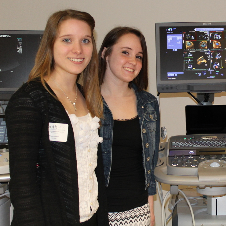 Symposium offers continuing education, networking