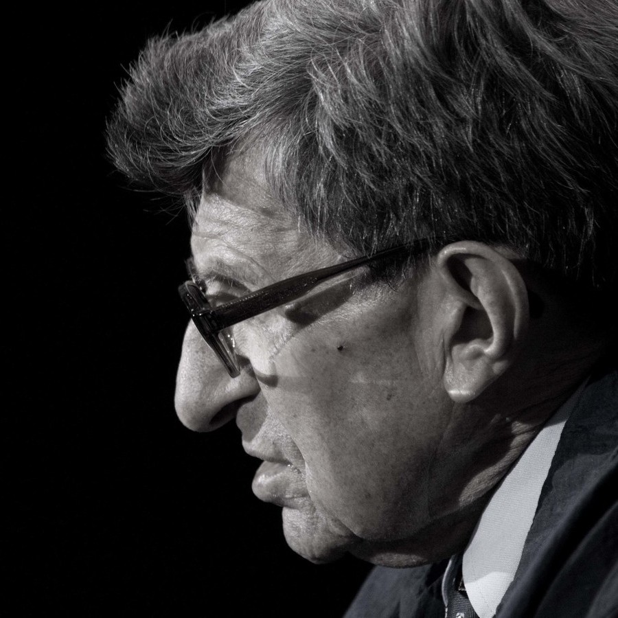 Defending Penn State and Joe Paterno: Swinging Back at the Clickbait Media