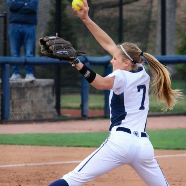 Despite NCAA Tournament Snub, Future Is Bright for Penn State Softball