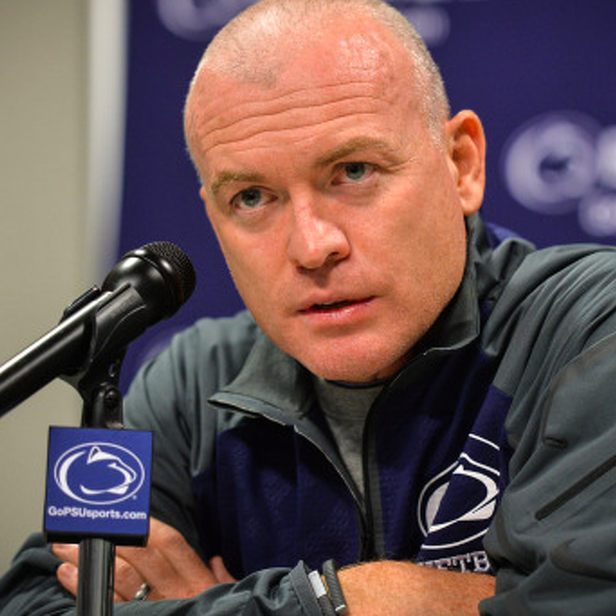 Penn State Basketball: Nittany Lions Set To Face Georgia Tech In Big Ten/ACC Challenge