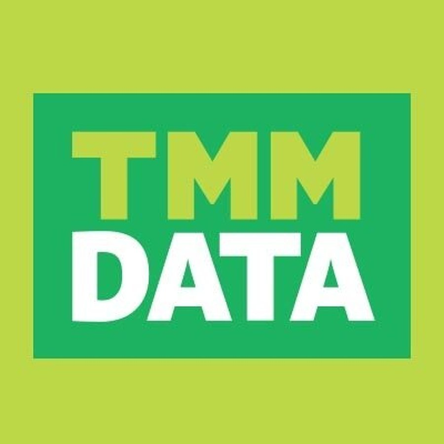 TMMData partners with education association to manage data