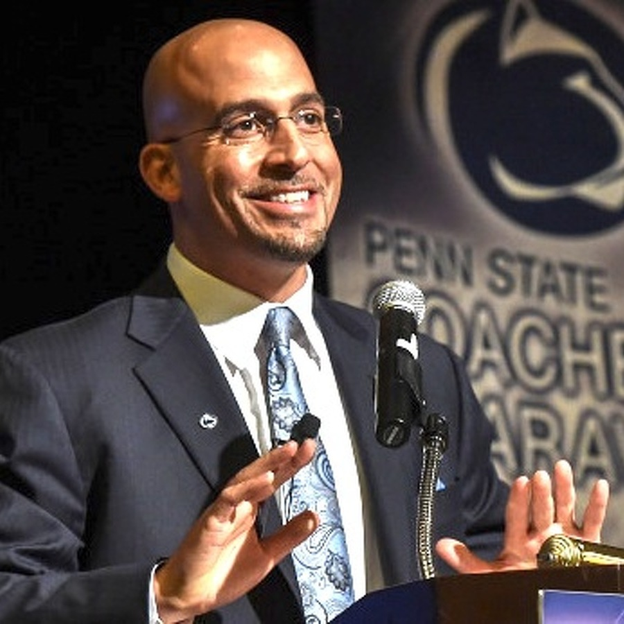 Penn State Football: 20 Questions if There Had Been a Coaches Caravan This Year