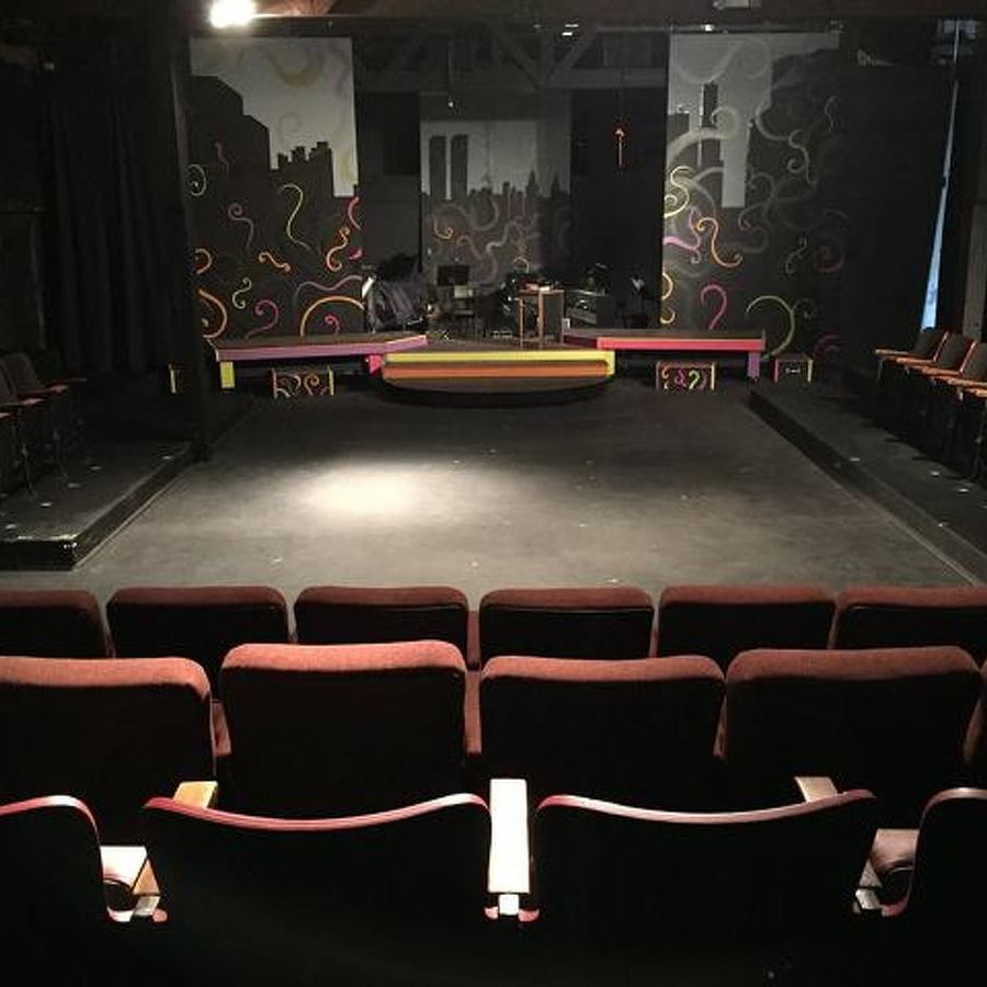 Nittany Theatre at the Barn Enters Second Season