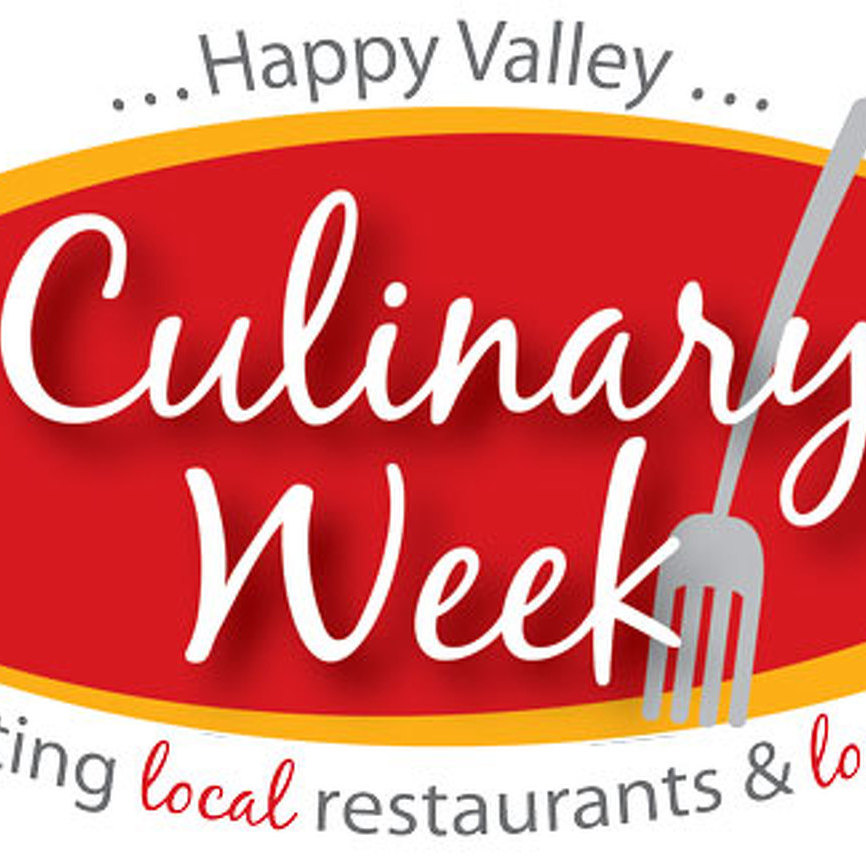 Culinary Week a Special Opportunity for Childhood Cancer Foundation