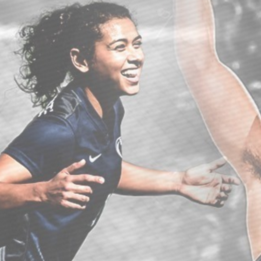 Retherford, Rodriguez Named Penn State Student-Athletes of the Year