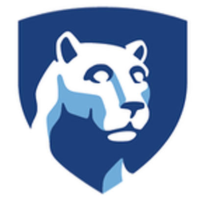 New professorship to honor pioneering Penn Stater
