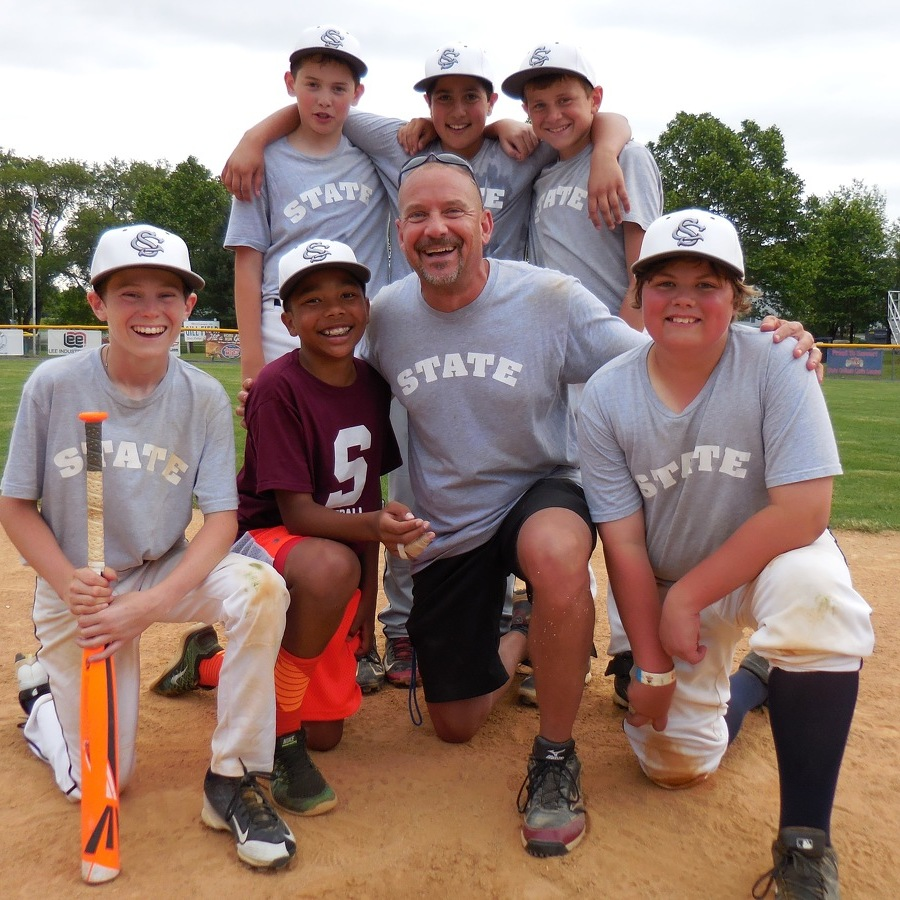 State College Little League Playoffs Spark Memories of the 1960s