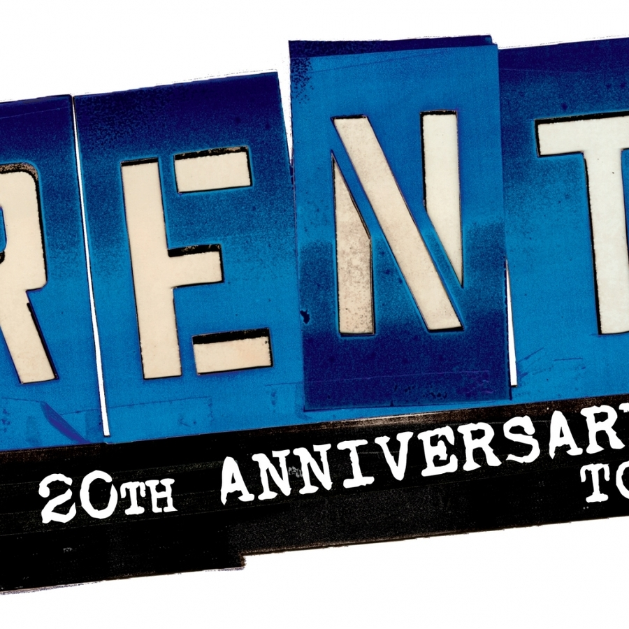 Rent, Annie Included in Center for the Performing Arts Season