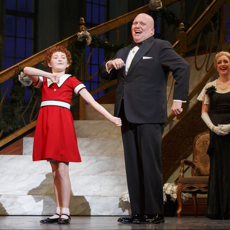Center for the Performing Arts announces 2016-17 season