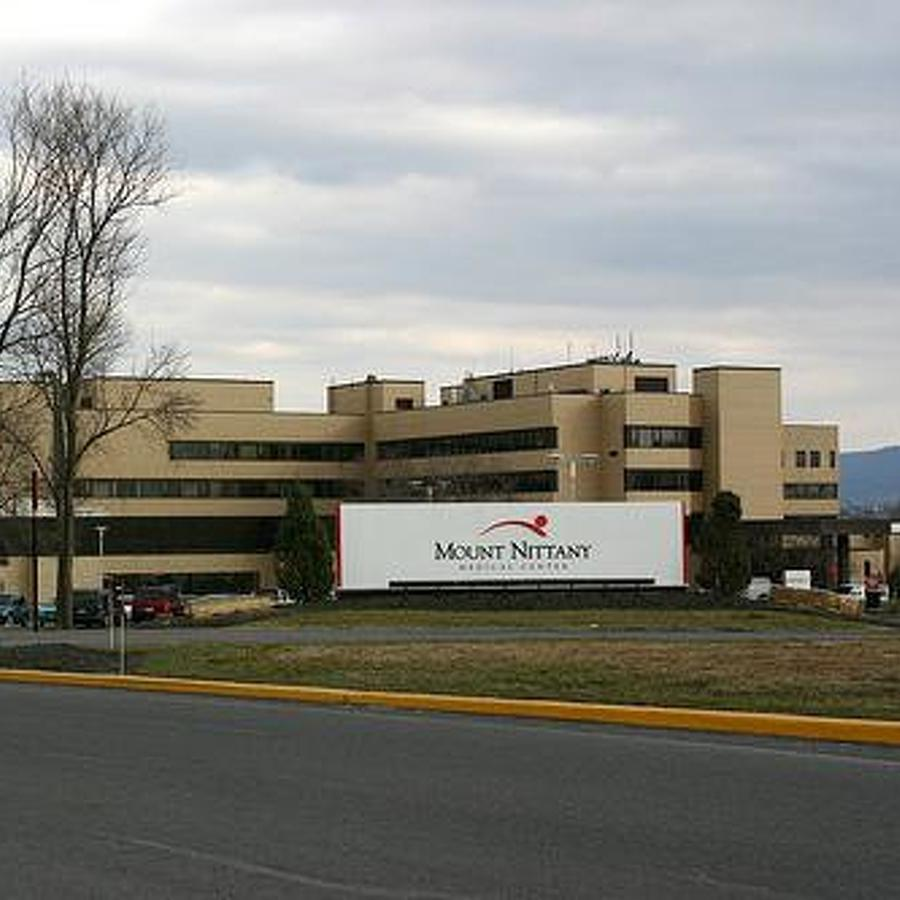 Mount Nittany Medical Center Workers Approve New Contract