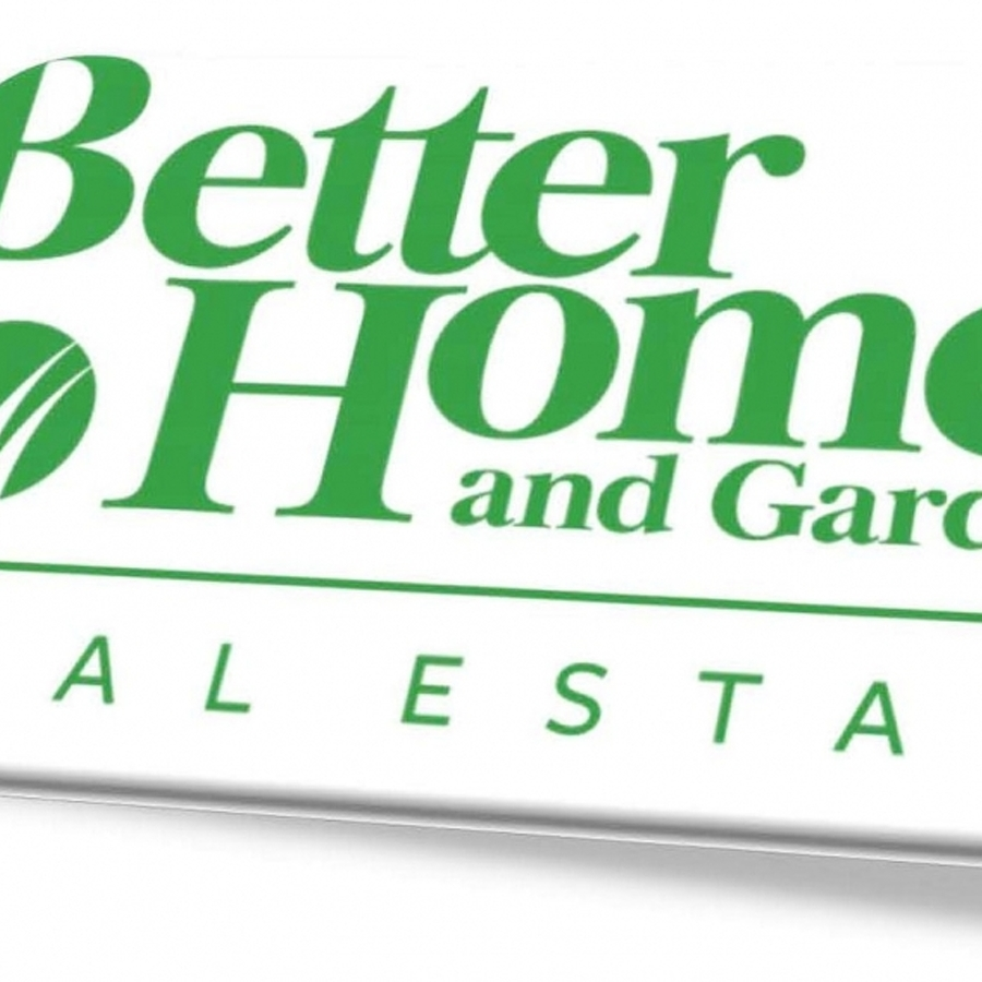 Better Homes and Gardens Real Estate expands in area