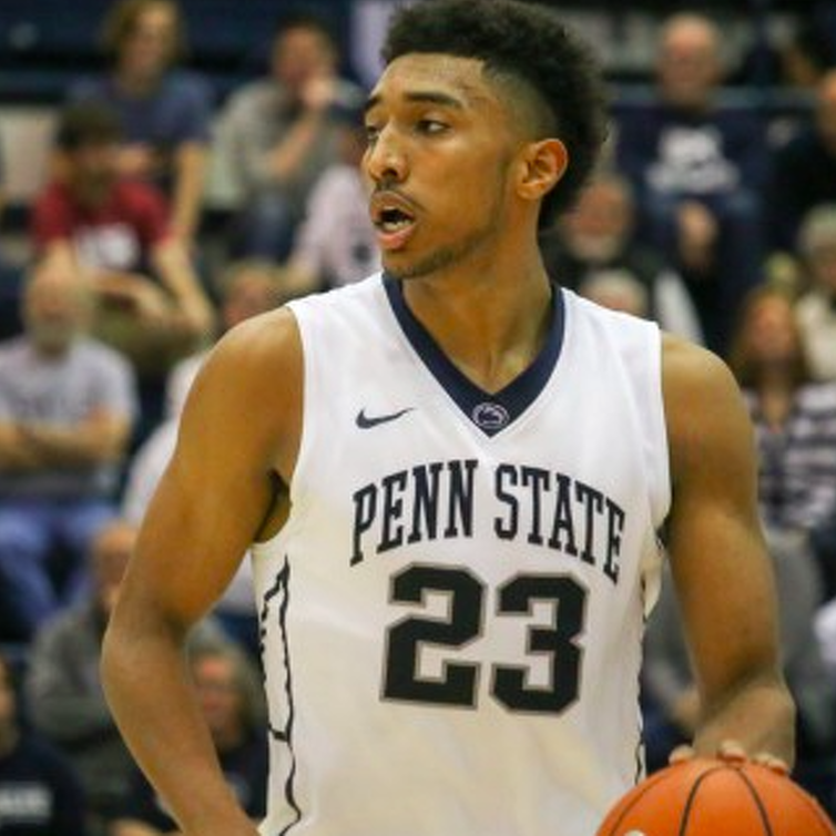 Penn State Basketball: Nittany Lion Announce Non Conference Schedule