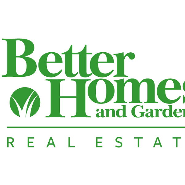 Better Homes and Gardens Real Estate Expands in Central PA
