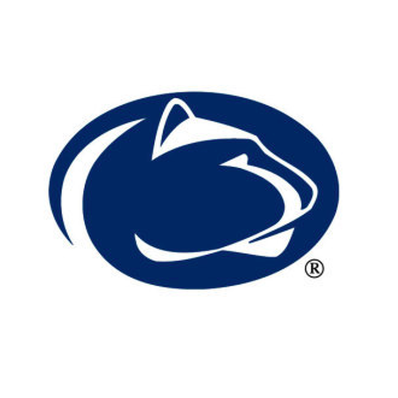 Penn State Athletics: 22 Nittany Lions Set For Olympics, Schedules And More
