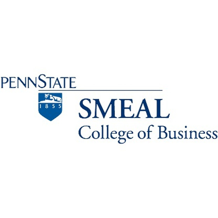 PSU expands professional masters and graduate certificate offerings