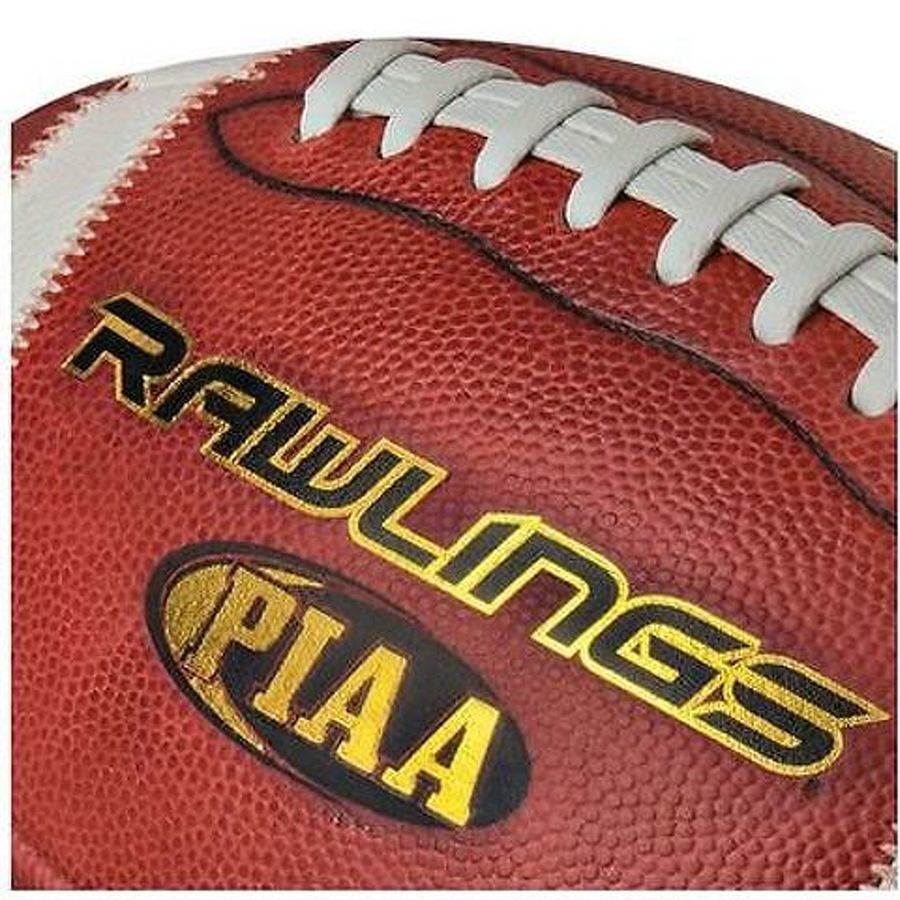 PIAA Makes Changes to Football Playoffs Classifications