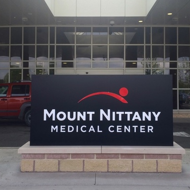 Mount Nittany to Open Physician Group Location in Philipsburg